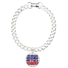 marine24dark Bracelet