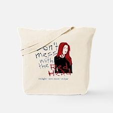 victoria2 Tote Bag
