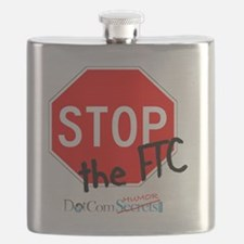 stop-the-ftc-02 Flask