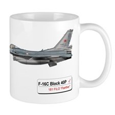 f-16_filo_181_block_40p Mug