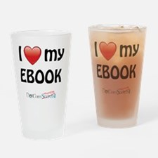 i-heart-ebook-02 Drinking Glass