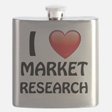 i-heart-market-research-01 Flask