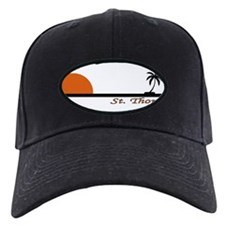 Amelie Baseball Hat