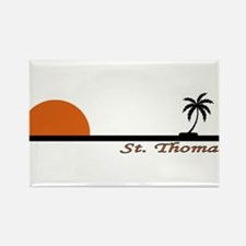 stthomasorsun Magnets