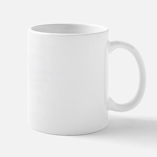 SocietyIsBased_Dark Mug