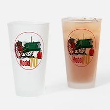 OliverHartParr-C8trans Drinking Glass