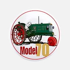 """OliverHartParr-C8trans 3.5"""" Button"""
