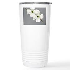 dogwd_mpad_bleed2 Travel Coffee Mug