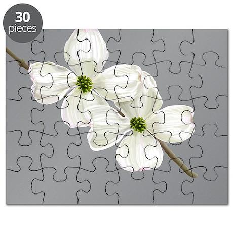 dogwood_dkr2 Puzzle