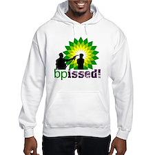 bpissed shirt final Jumper Hoody