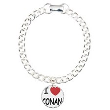 CONAN01 Bracelet