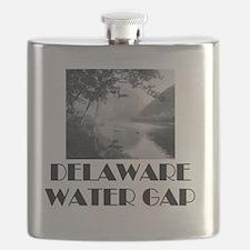 delawarewg2 Flask