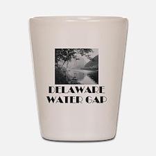 delawarewg2 Shot Glass