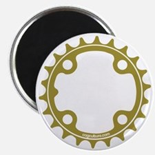 ChainRing Magnet