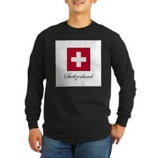 Switzerland T