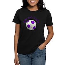 2-soccer2-purple Tee