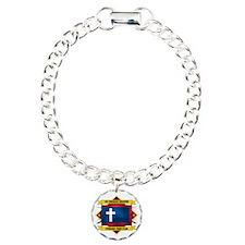 1st Missouri Inf (Flag 5 Bracelet