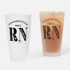 nicu-rn-o Drinking Glass