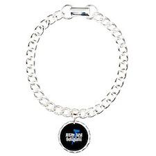 remacutetigisti Bracelet