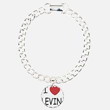 LEVIN01 Bracelet