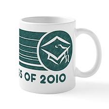 class-of-2010 Mug