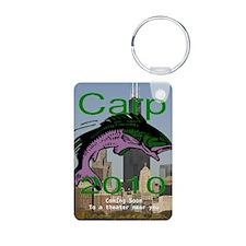 carp_coming_soon_caption Keychains