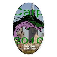 carp_coming_soon_caption Decal