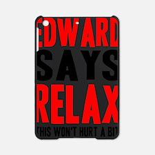 relax iPad Mini Case