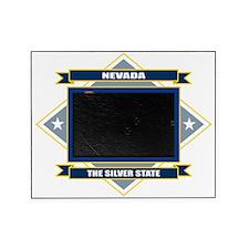 Nevada diamond Picture Frame