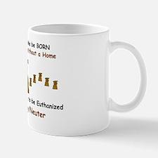 pl-sp-neut2 Mug