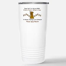 pl-sp-neut2 Travel Mug