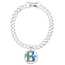 bryson Bracelet
