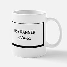 BSVNWCVA61 Mug