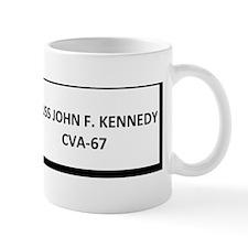 BSVNWCVA67 Mug