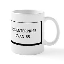 BSVNWCVAN65 Mug