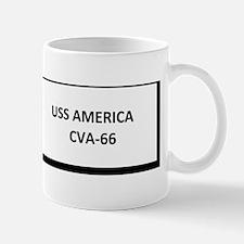 BSVNWCVA66 Mug