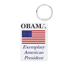 obama_example Keychains