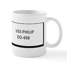 BSVNWDD498 Mug