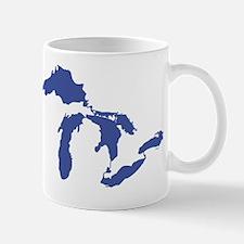 Great_Lakes_Drk_Blu_15.35_x_15.35 Mug