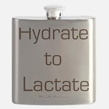 water bottle_e2_rev1 Flask