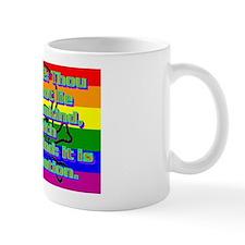 Le18-22(banner) Mug