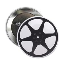 "filmreel 2.25"" Button"