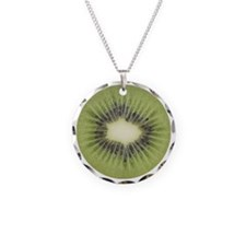 kiwi2 Necklace
