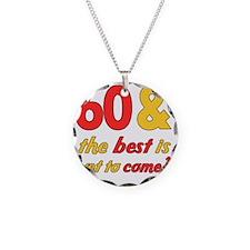 best60 Necklace