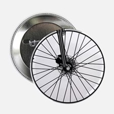 "bikewheel 2.25"" Button"