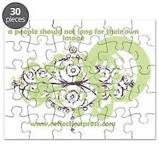 logomotto Puzzle