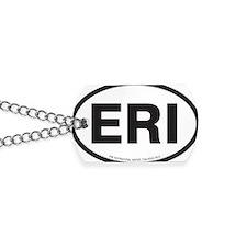ERI_Logo.gif Dog Tags
