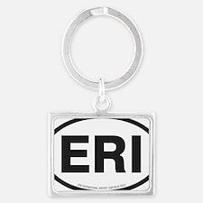 ERI_Logo.gif Landscape Keychain