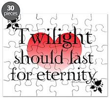 3twilightshouldlastforeternity Puzzle