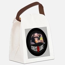 2-aal-button-larger Canvas Lunch Bag